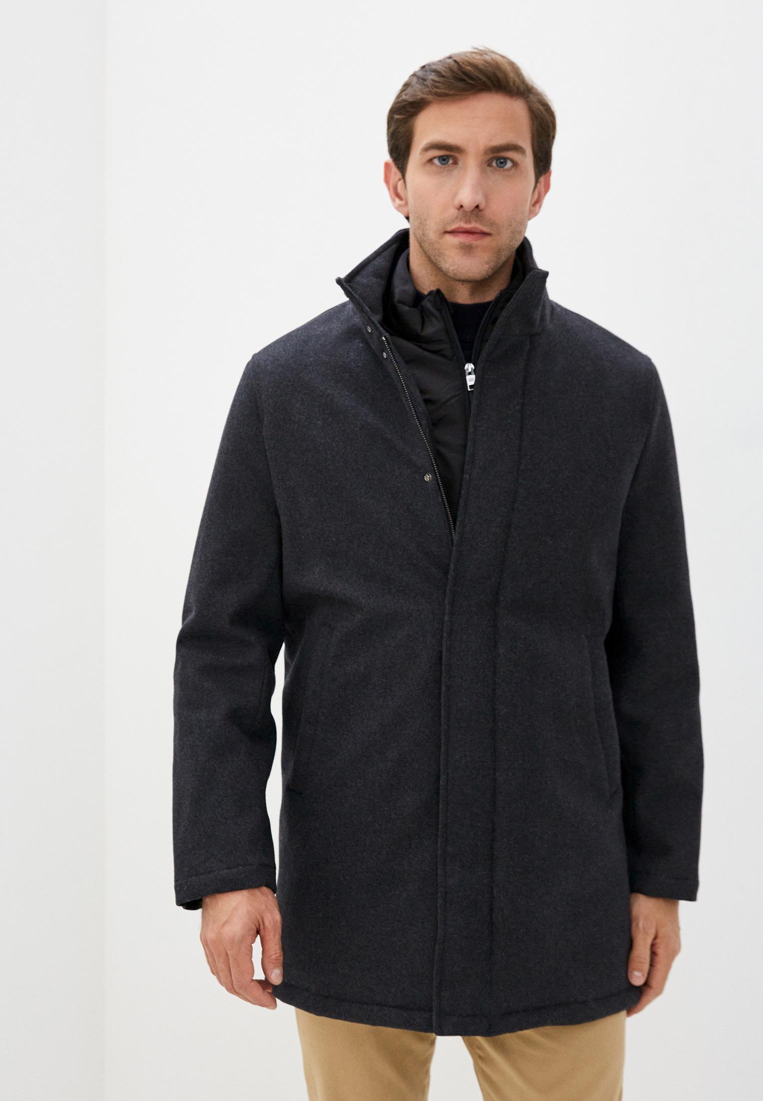 Мужские пальто Mango Man 77927878