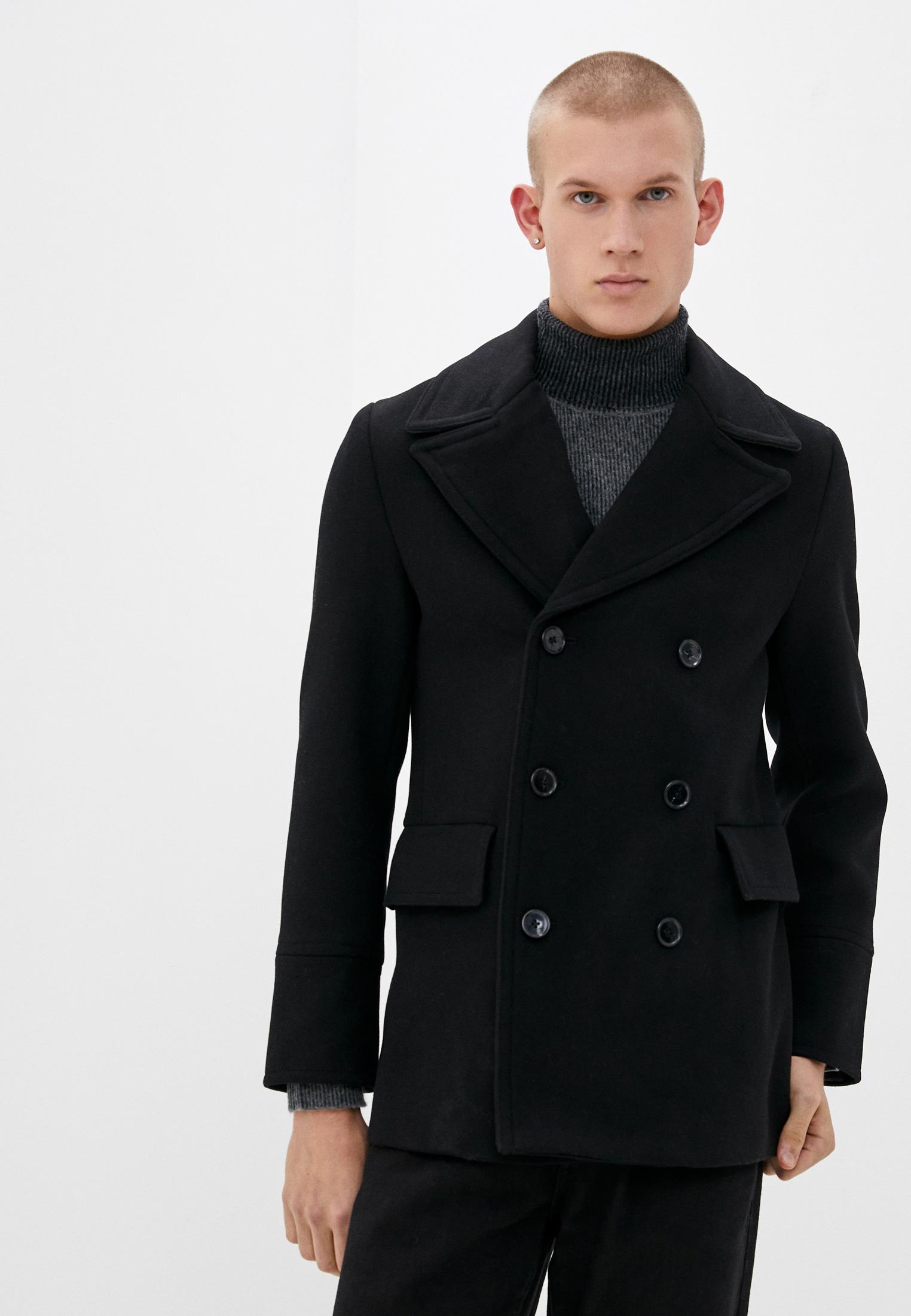 Мужские пальто Mango Man 77816706
