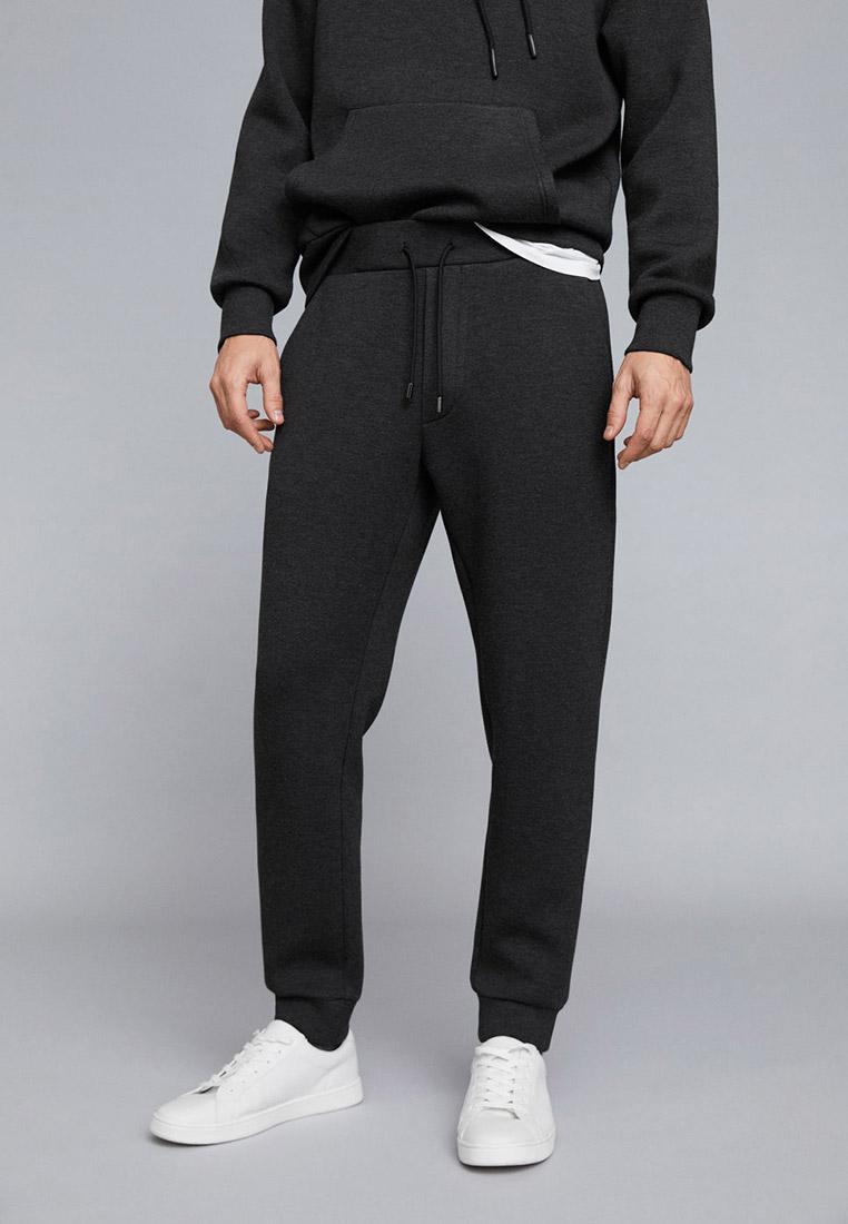 Мужские спортивные брюки Mango Man 87080537
