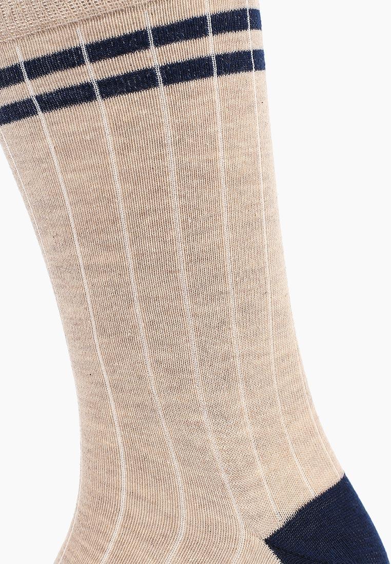 Носки Mango Man 53000985: изображение 2