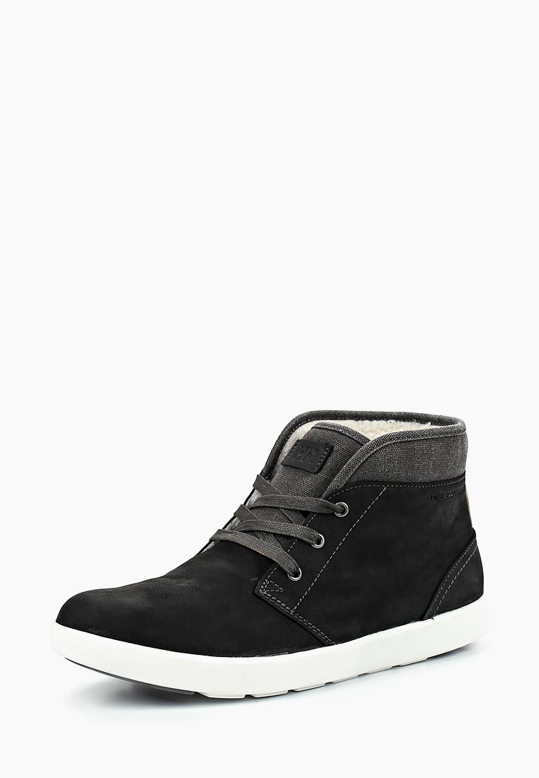 Мужские ботинки Helly Hansen (Хелли Хансен) 11157