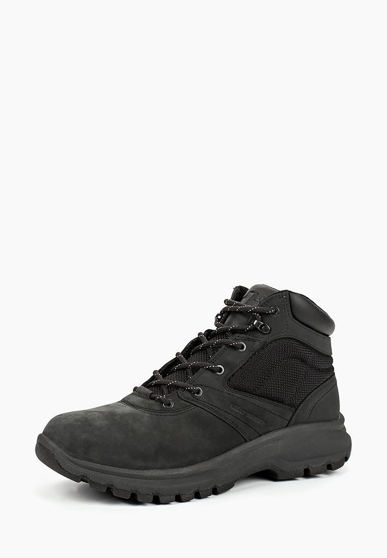 Мужские ботинки Helly Hansen (Хэлли Хэнсон) 11425