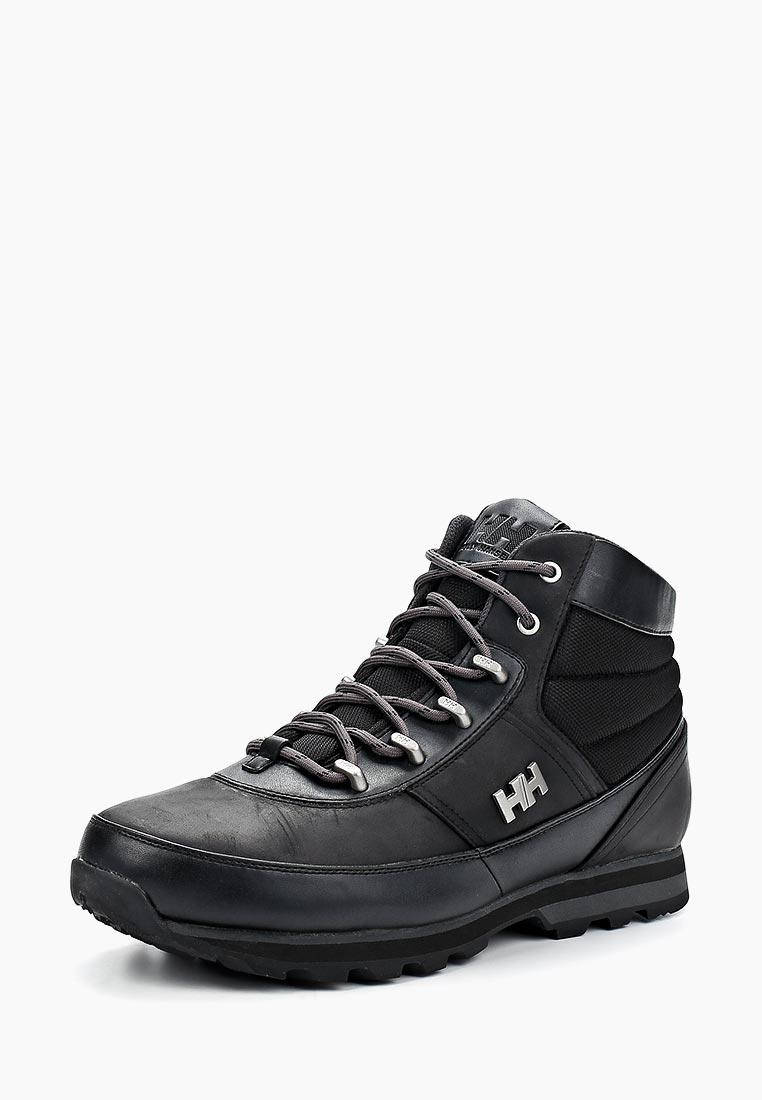 Спортивные мужские ботинки Helly Hansen (Хэлли Хэнсон) 10823: изображение 1