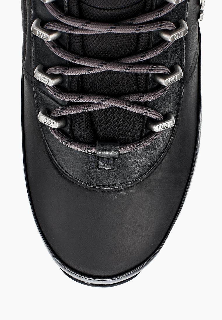 Спортивные мужские ботинки Helly Hansen (Хэлли Хэнсон) 10823: изображение 2