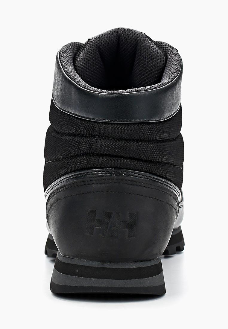 Спортивные мужские ботинки Helly Hansen (Хэлли Хэнсон) 10823: изображение 3