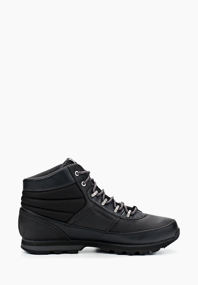 Спортивные мужские ботинки Helly Hansen (Хэлли Хэнсон) 10823: изображение 4