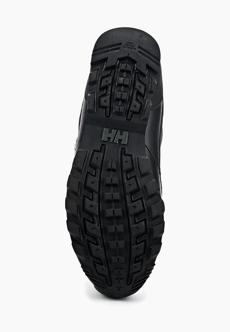 Спортивные мужские ботинки Helly Hansen (Хэлли Хэнсон) 10823: изображение 5