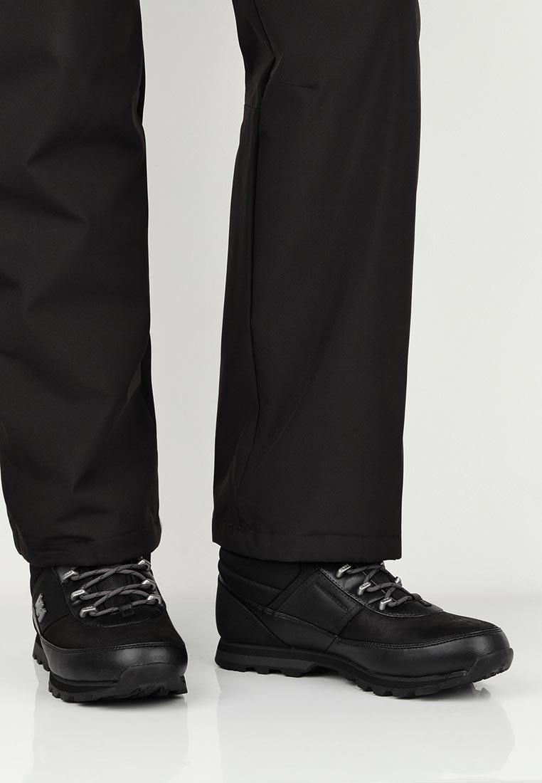 Спортивные мужские ботинки Helly Hansen (Хэлли Хэнсон) 10823: изображение 6