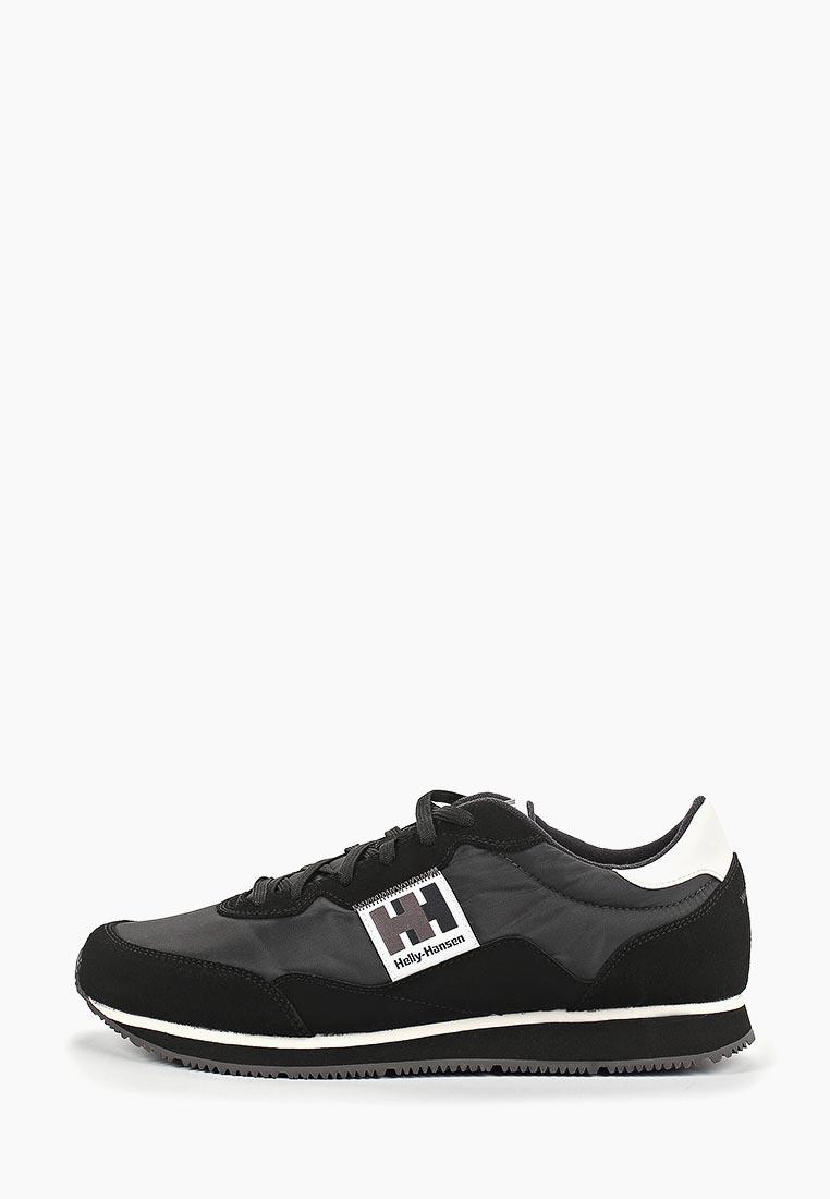 Мужские кроссовки Helly Hansen (Хэлли Хэнсон) 11481