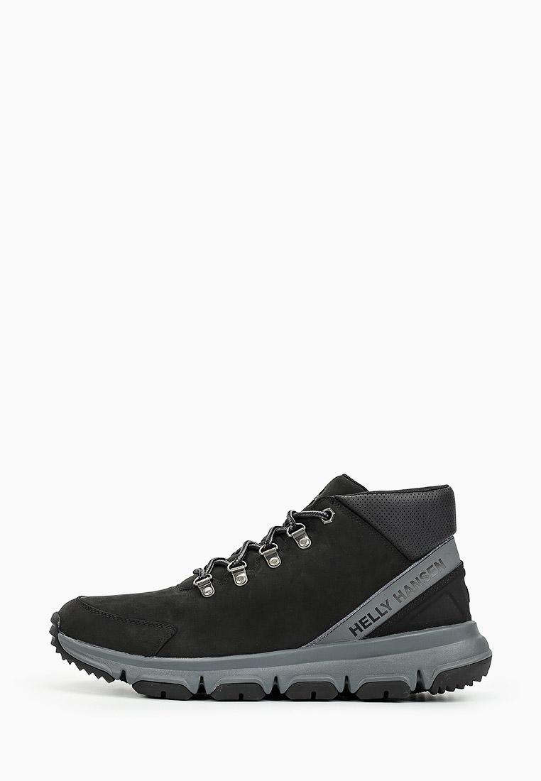 Мужские ботинки Helly Hansen (Хелли Хансен) 11475