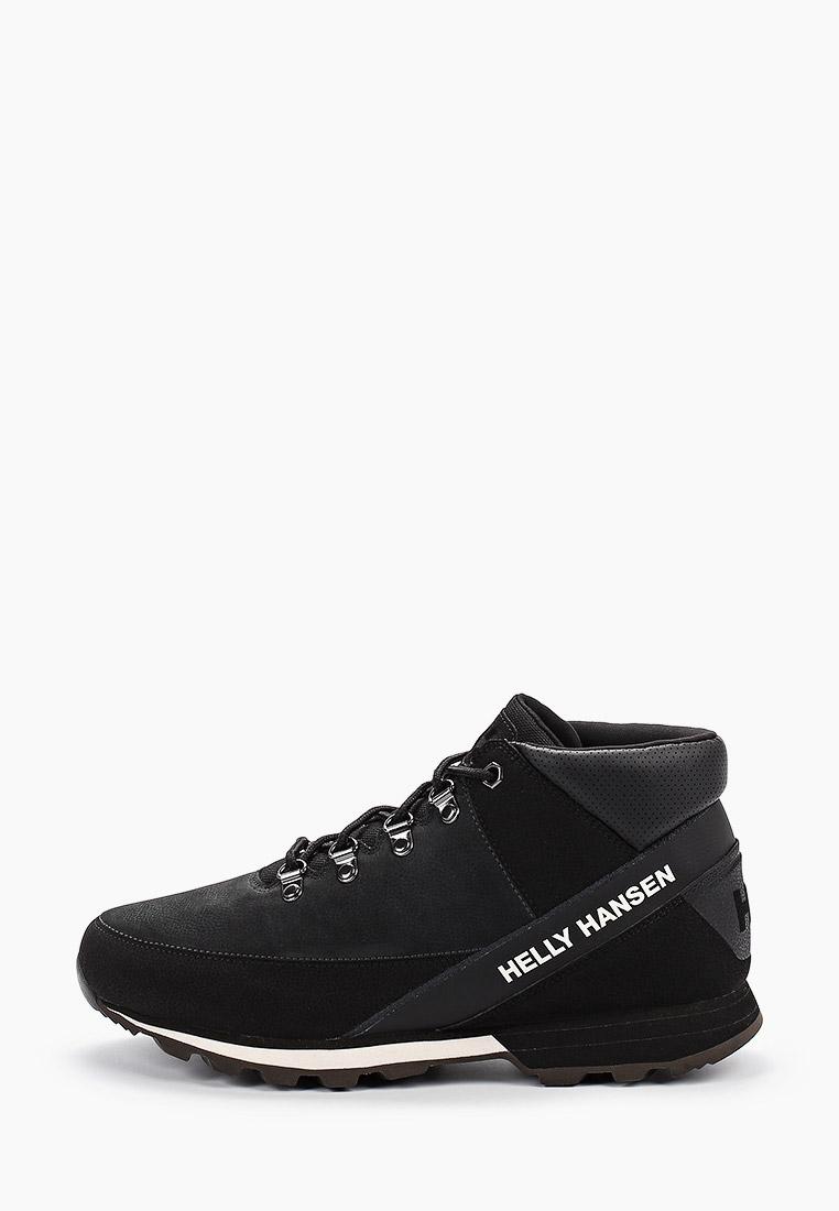 Спортивные мужские ботинки Helly Hansen (Хэлли Хэнсон) 11512