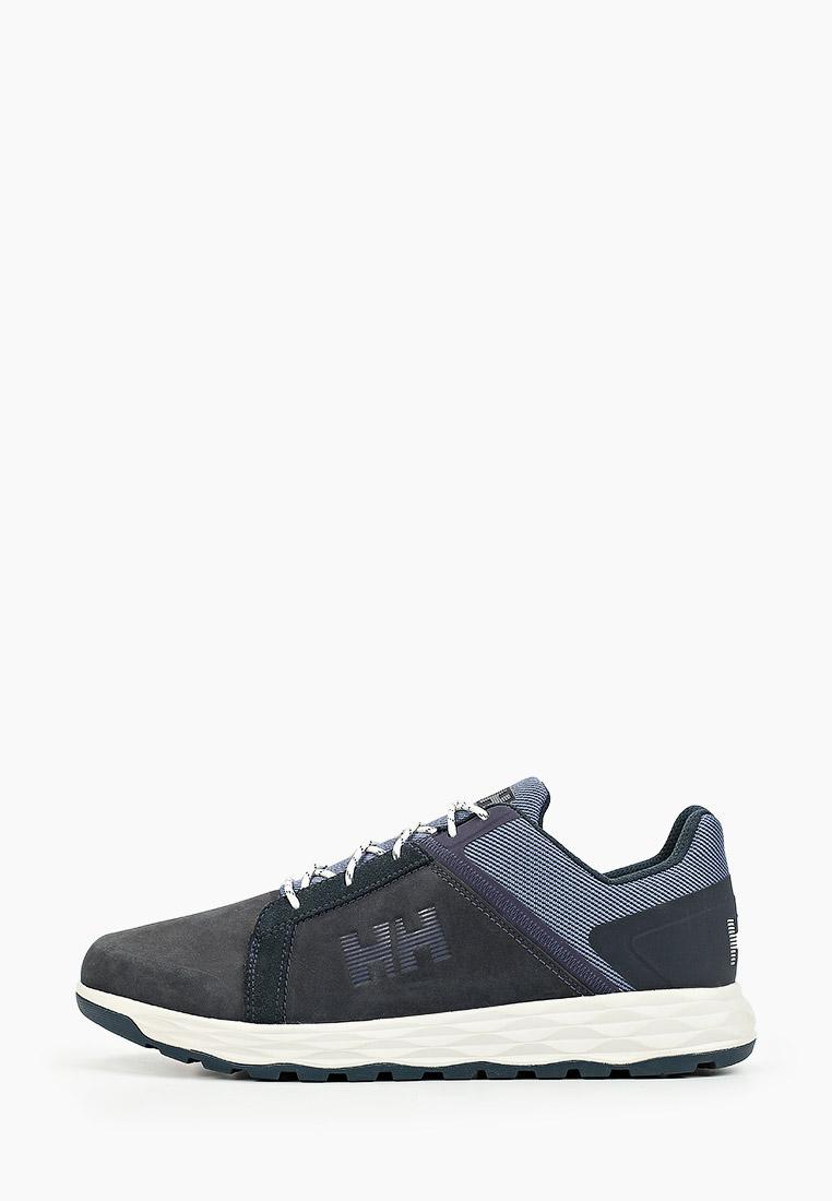 Мужские кроссовки Helly Hansen (Хэлли Хэнсон) 11436