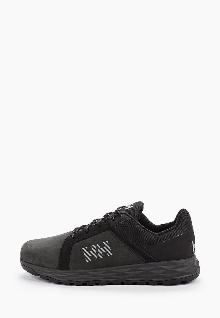 Спортивные мужские ботинки Helly Hansen (Хэлли Хэнсон) 11436