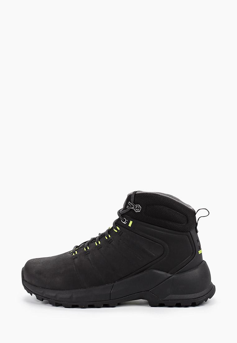 Спортивные мужские ботинки Helly Hansen (Хэлли Хэнсон) 11522