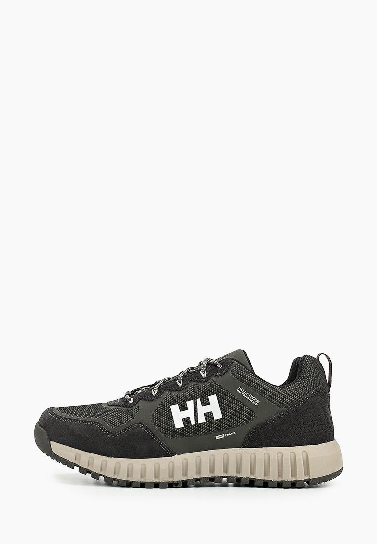 Мужские кроссовки Helly Hansen (Хэлли Хэнсон) 11464