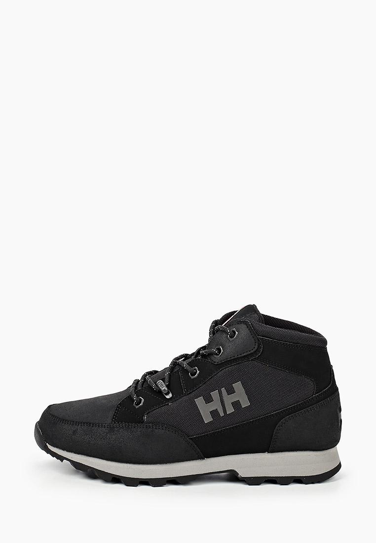 Спортивные мужские ботинки Helly Hansen (Хэлли Хэнсон) 11593