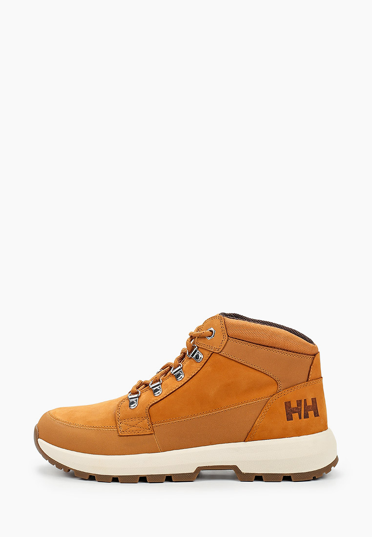 Спортивные мужские ботинки Helly Hansen (Хэлли Хэнсон) Ботинки Helly Hansen