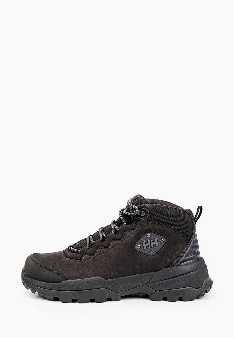 Спортивные мужские ботинки Helly Hansen (Хэлли Хэнсон) 11613