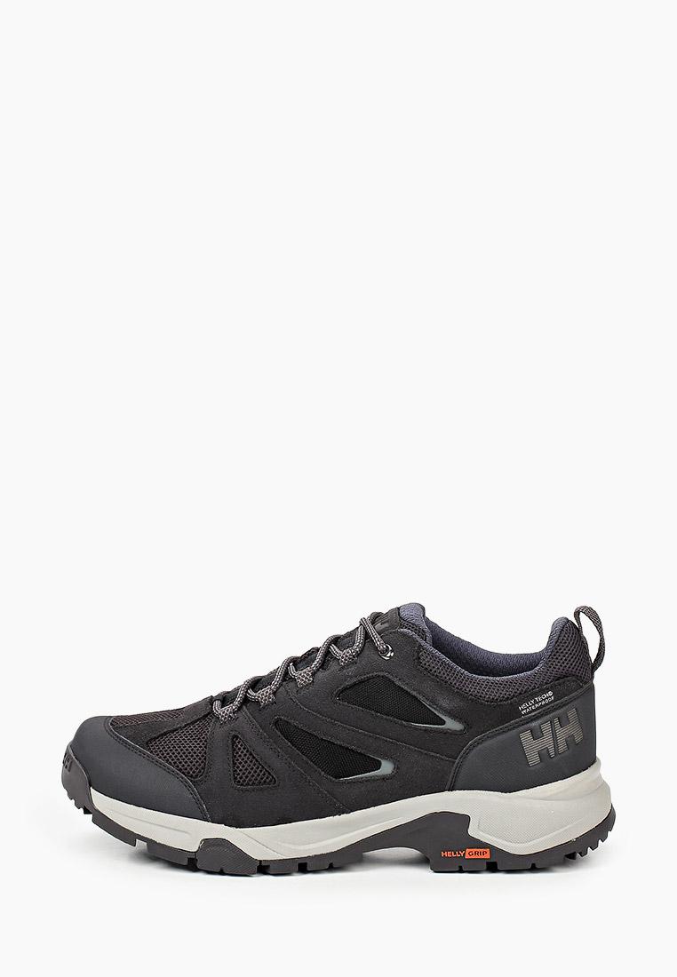 Спортивные мужские ботинки Helly Hansen (Хэлли Хэнсон) 11637