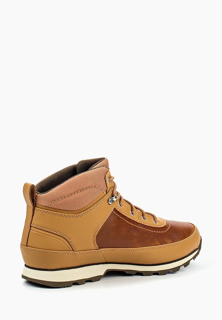 Спортивные мужские ботинки Helly Hansen (Хэлли Хэнсон) 10874: изображение 2