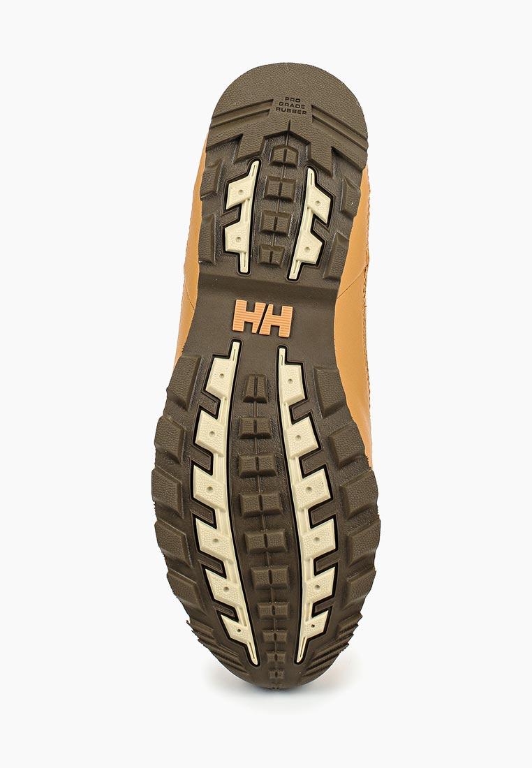 Спортивные мужские ботинки Helly Hansen (Хэлли Хэнсон) 10874: изображение 3