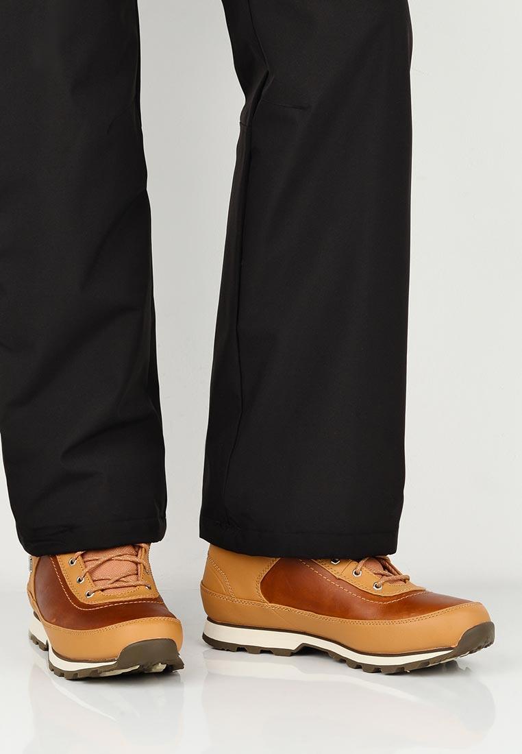 Спортивные мужские ботинки Helly Hansen (Хэлли Хэнсон) 10874: изображение 5
