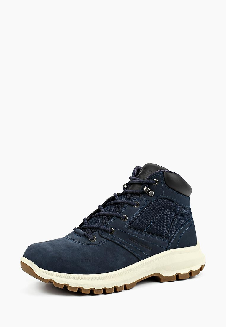 Женские ботинки Helly Hansen (Хелли Хансен) 11450