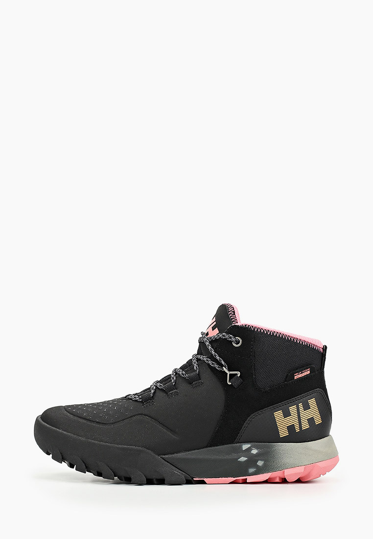 Женские ботинки Helly Hansen (Хелли Хансен) 11403