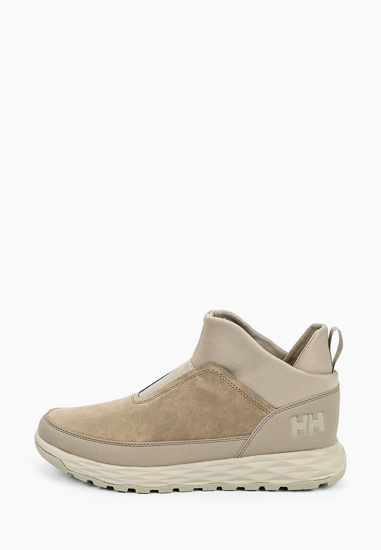 Женские ботинки Helly Hansen (Хелли Хансен) 11429