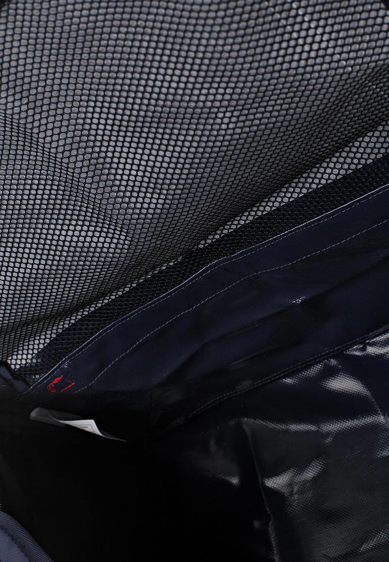 Спортивный рюкзак Helly Hansen (Хэлли Хэнсон) 67166: изображение 8