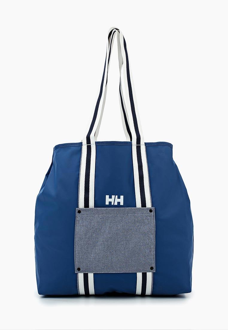 Спортивная сумка Helly Hansen (Хэлли Хэнсон) 67176