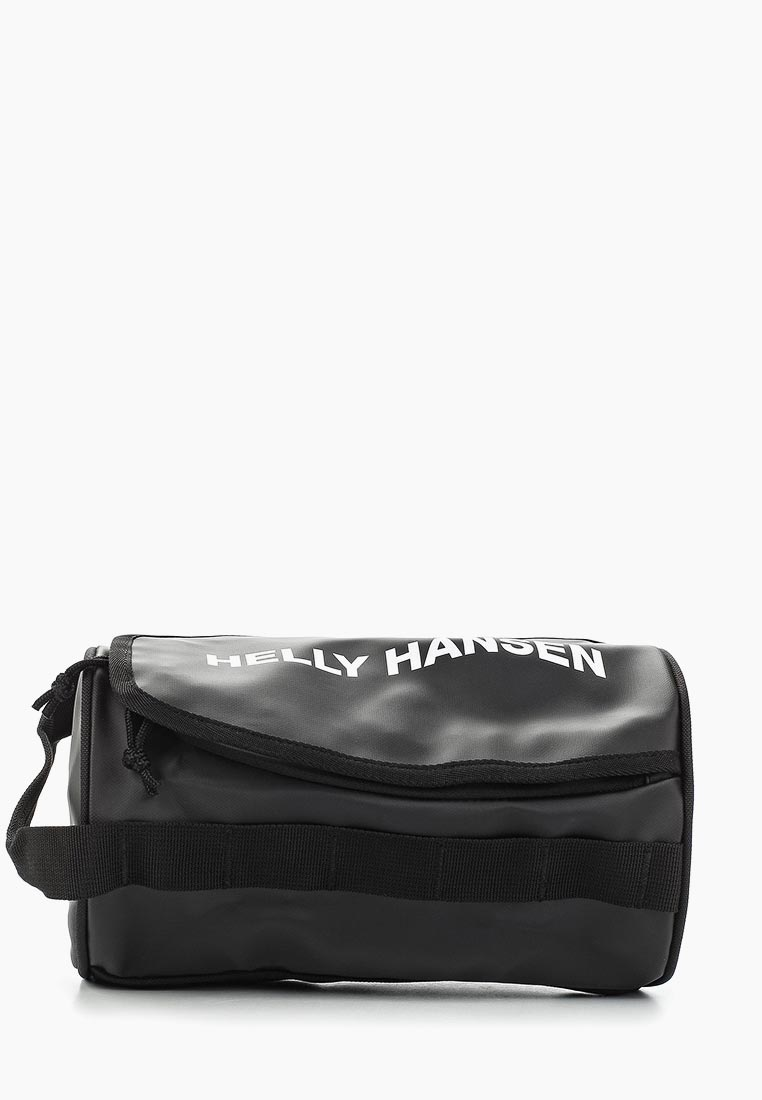Спортивная сумка Helly Hansen (Хэлли Хэнсон) 68007