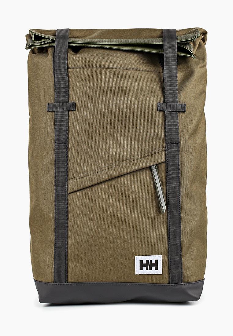 Городской рюкзак Helly Hansen (Хэлли Хэнсон) 67187