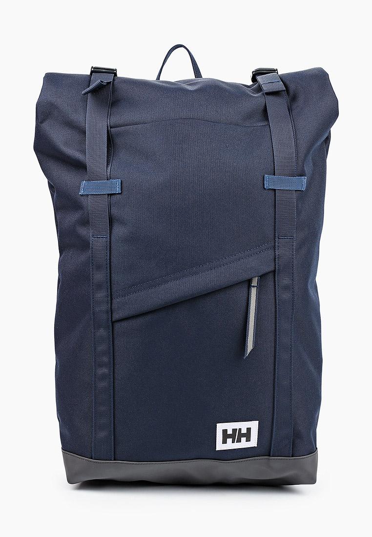 Спортивный рюкзак Helly Hansen (Хэлли Хэнсон) 67187