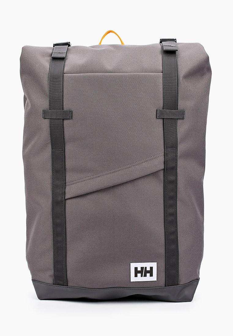 Спортивный рюкзак Helly Hansen (Хэлли Хэнсон) Рюкзак Helly Hansen