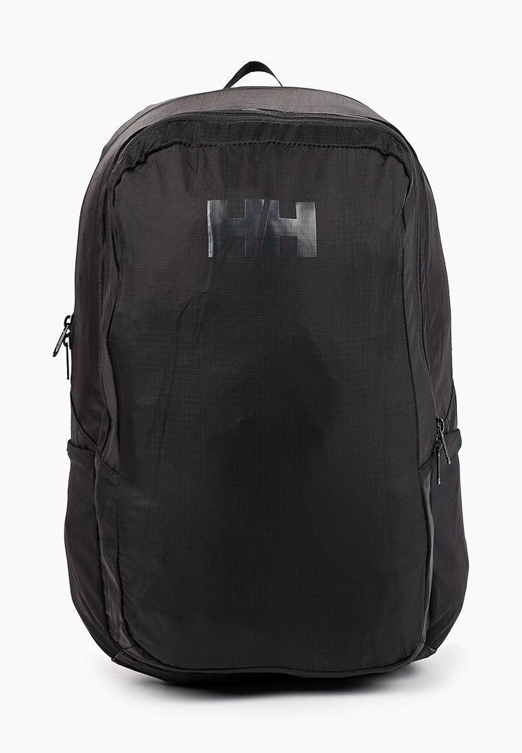 Спортивный рюкзак Helly Hansen (Хелли Хансен) 67447