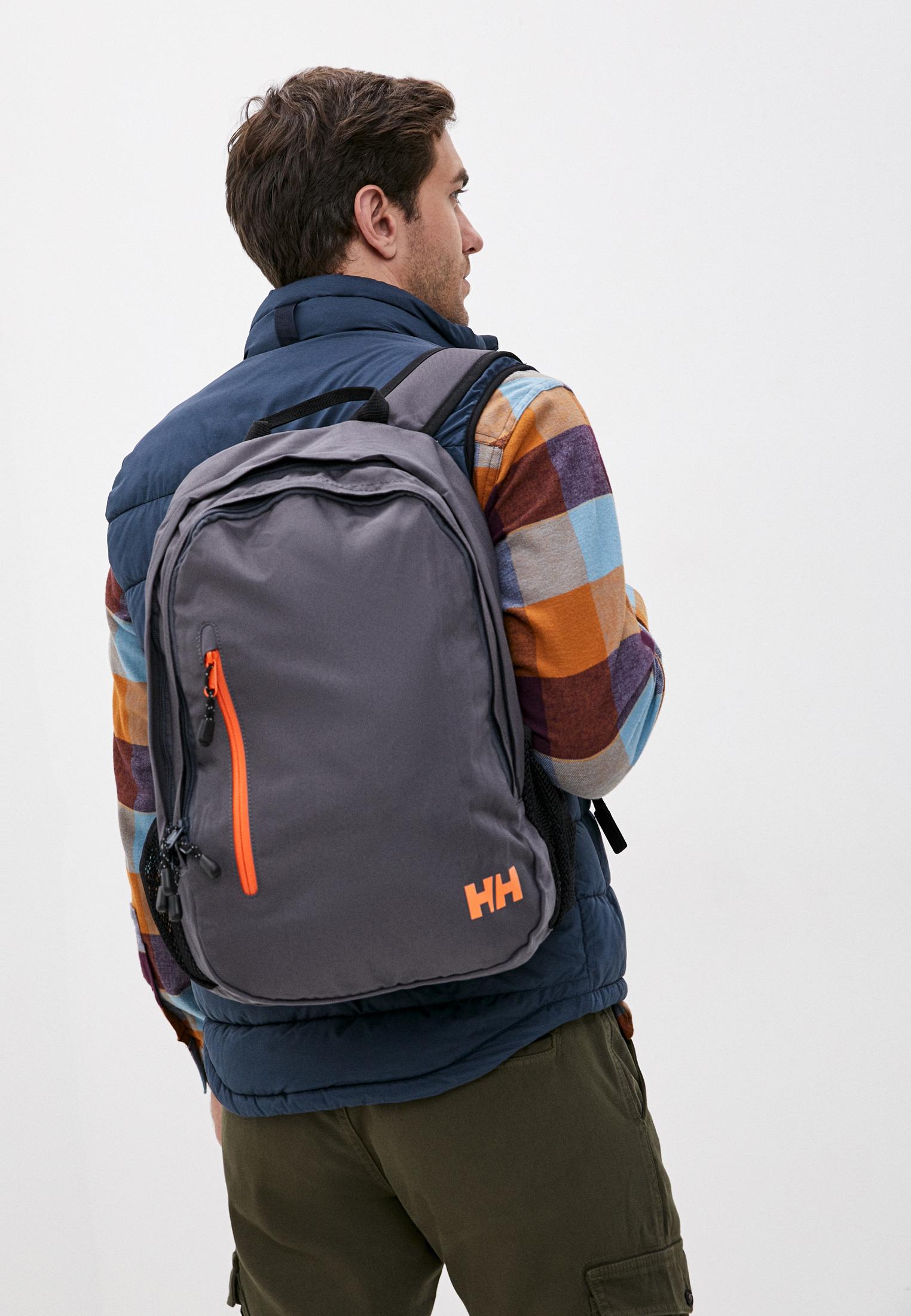 Спортивный рюкзак Helly Hansen (Хелли Хансен) 67386