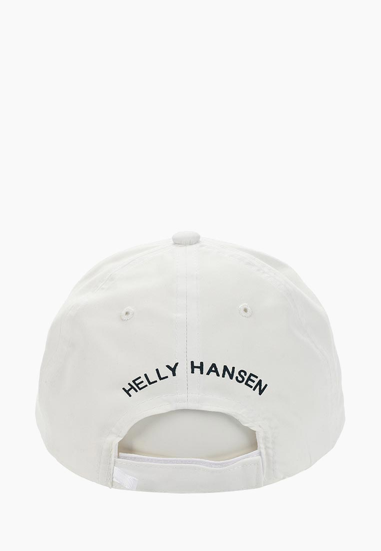Helly Hansen (Хелли Хансен) 67160: изображение 2