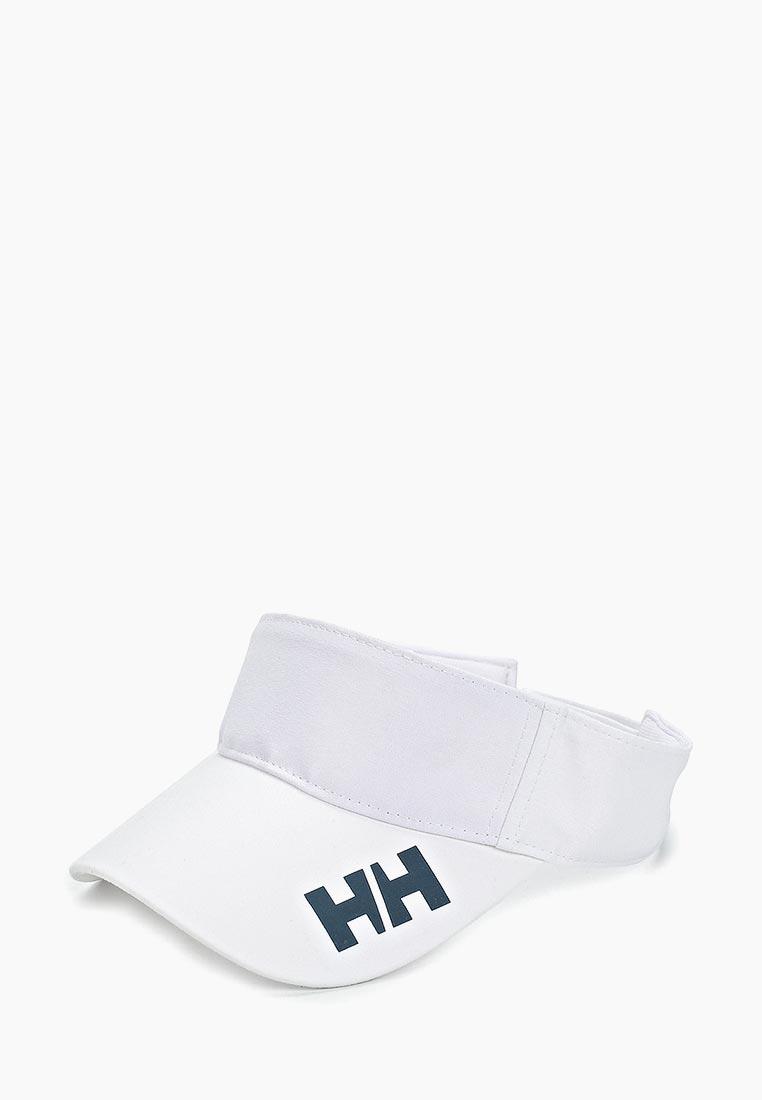Головной убор Helly Hansen (Хэлли Хэнсон) 67161