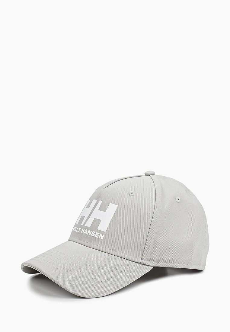 Головной убор Helly Hansen (Хэлли Хэнсон) 67434