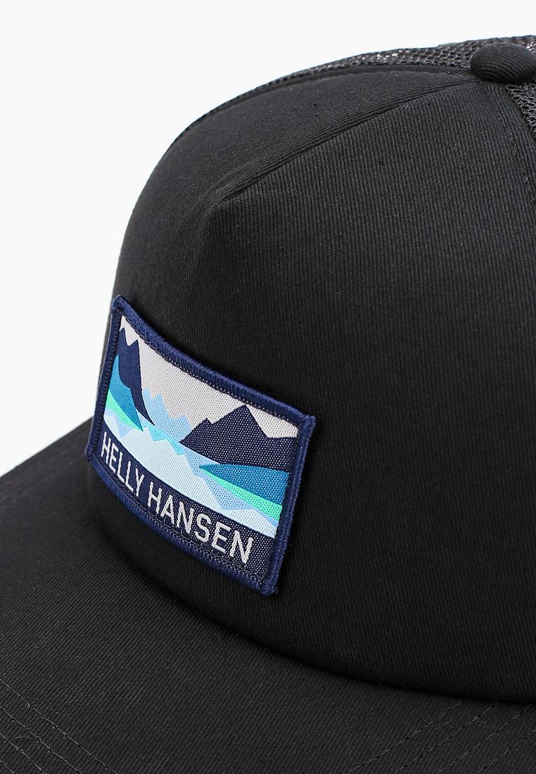 Головной убор Helly Hansen (Хэлли Хэнсон) 67435: изображение 3