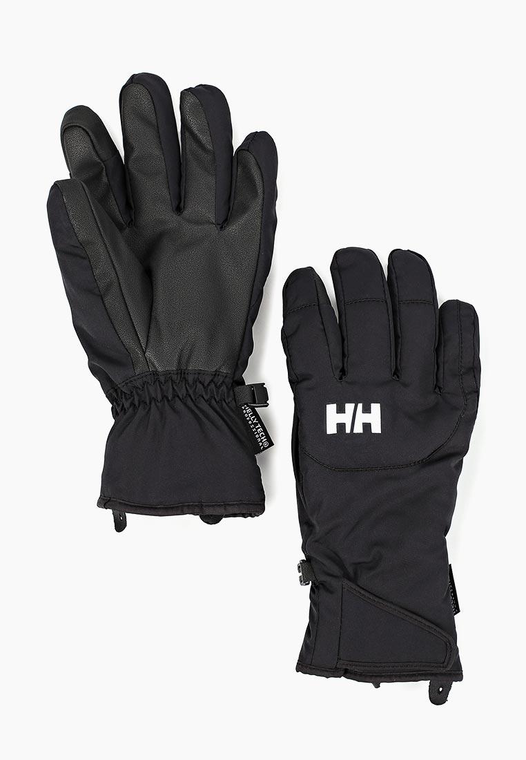 Перчатки Helly Hansen (Хэлли Хэнсон) 67352