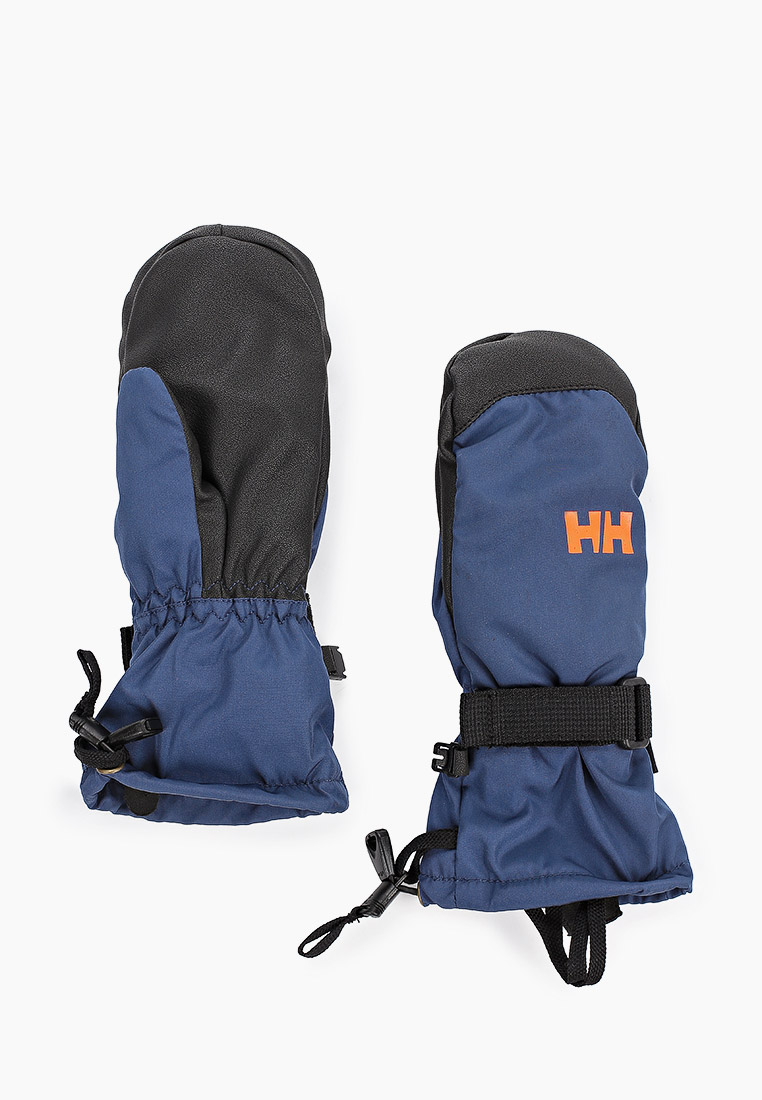 Варежки Helly Hansen (Хэлли Хэнсон) 67323