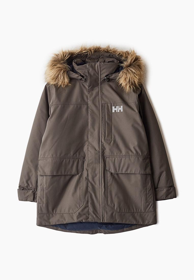 Куртка Helly Hansen (Хэлли Хэнсон) 41616