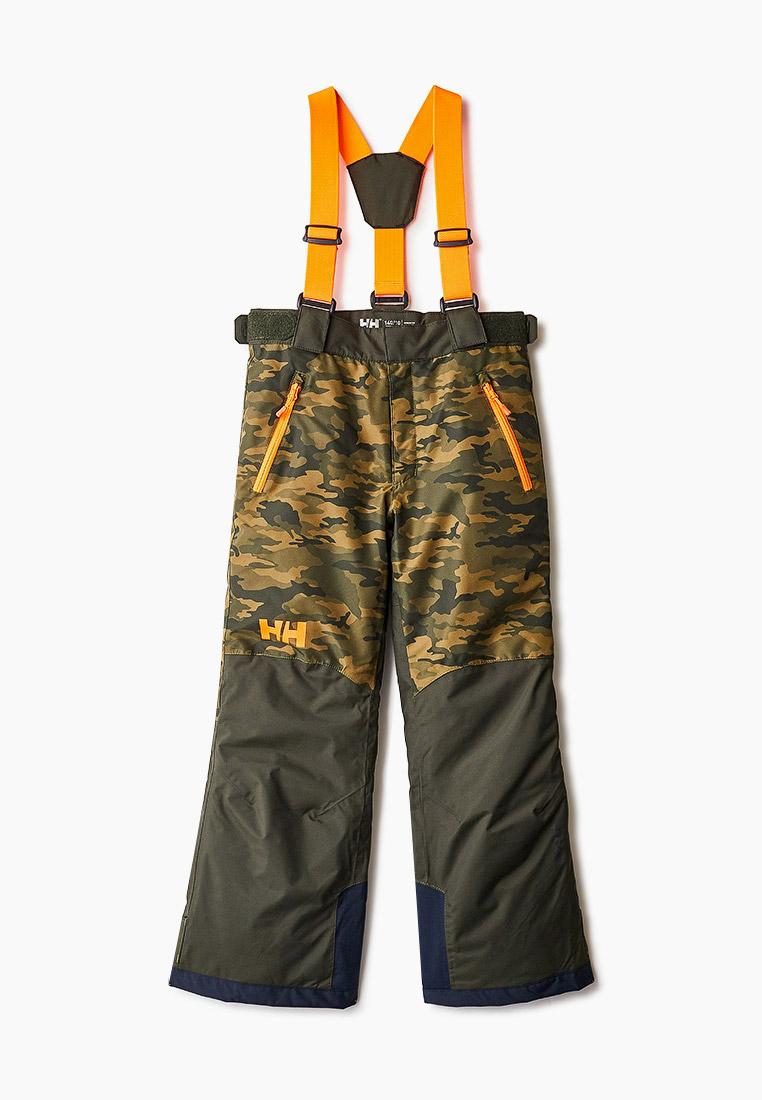 Спортивные брюки Helly Hansen (Хэлли Хэнсон) 41729