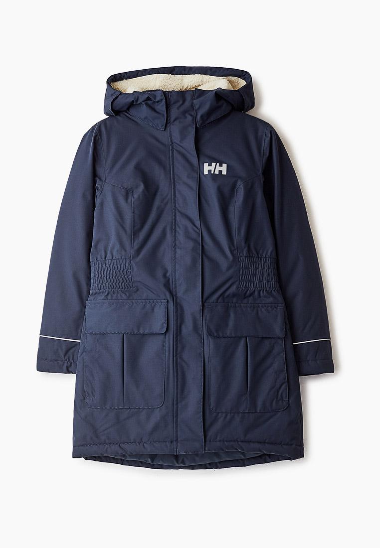 Куртка Helly Hansen (Хэлли Хэнсон) 41685
