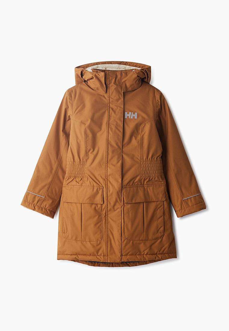 Куртка Helly Hansen (Хелли Хансен) 41685