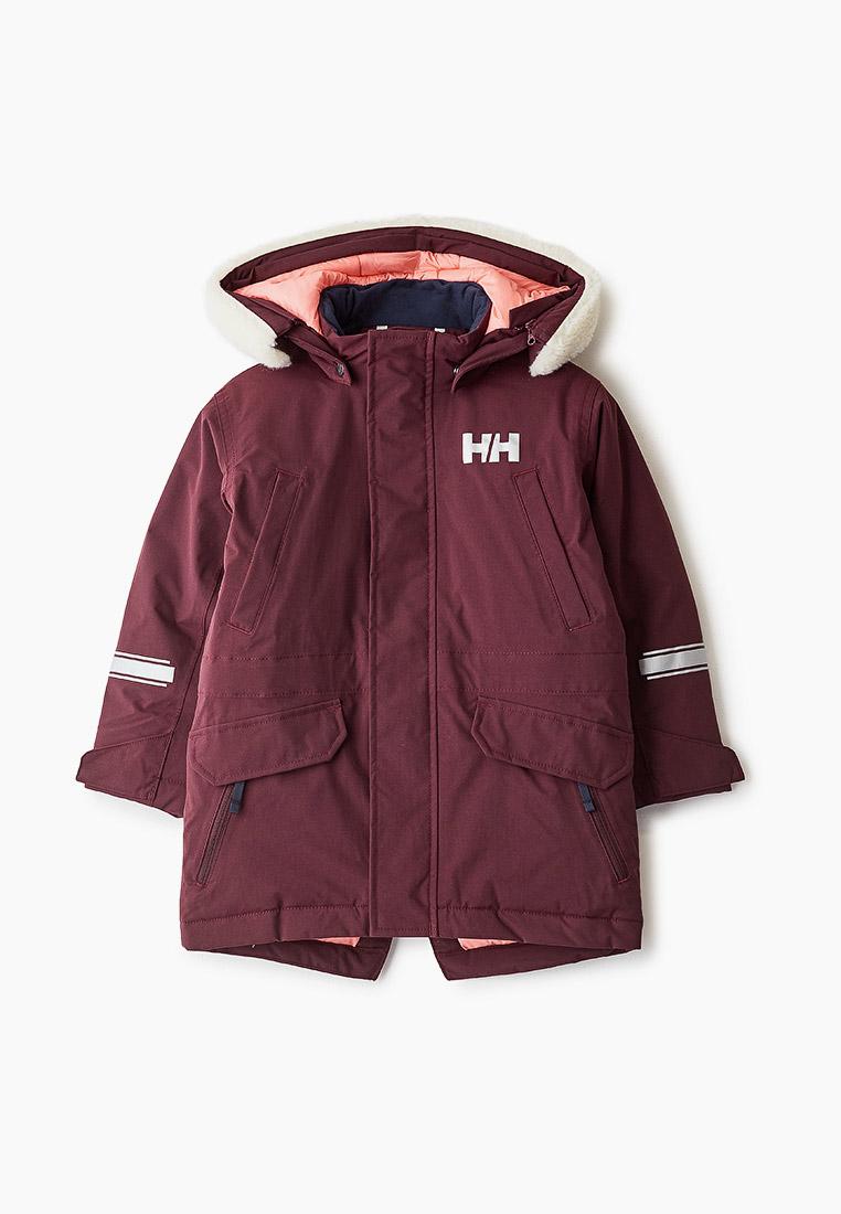 Куртка Helly Hansen (Хэлли Хэнсон) 40341