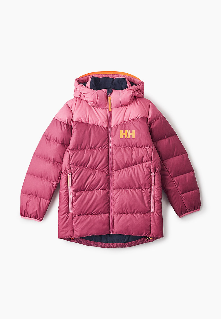 Куртка Helly Hansen (Хелли Хансен) 41612