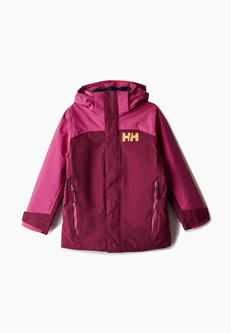 Куртка Helly Hansen (Хэлли Хэнсон) 41728